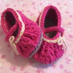 etsy shoes (570x511)