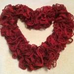 scarf 1 (570x543)