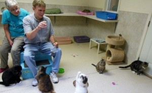 MCRUDERS_with cats_aug2014 (1024x815) (800x637) C